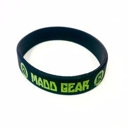 MADD GEAR Bracelet