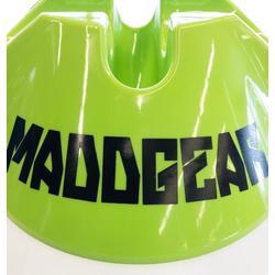 MADD GEAR Stand