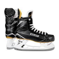 Bauer S160 Skates