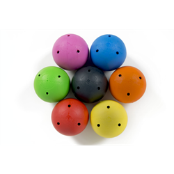 Smart Hockey Smart Hockey Balls