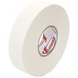 Lowry Sports Stick Tape - Large