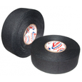 Lowry Sports Stick Tape - Small