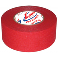 Lowry Sports Coloured Tape