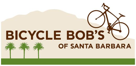Join our Team at Bicycle Bob's