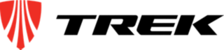 Trek Bicycles logo