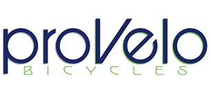 proVelo Bike Shop
