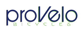 proVelo Bicycles Logo