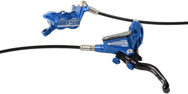 Hope Tech 3 E4 Front Brake
