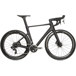 Parlee Cycles RZ7 LE