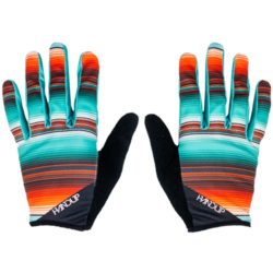 HandUp Poncho Glove