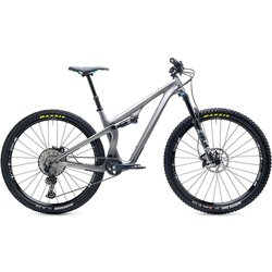 Yeti Cycles SB115 C-Series C1