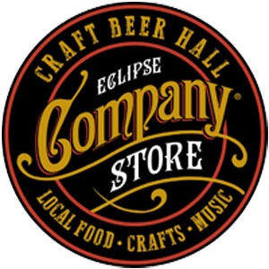 Eclipse Company Store, The Plains, Ohio