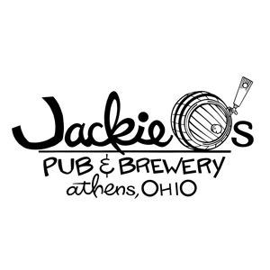 Jackie O's Taproom, Athens, Ohio