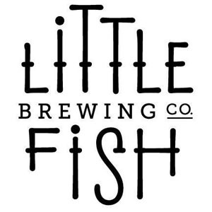 Little Fish Brewing, Athens, Ohio