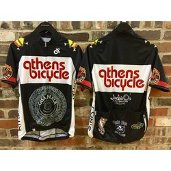 Athens Bicycle Women's