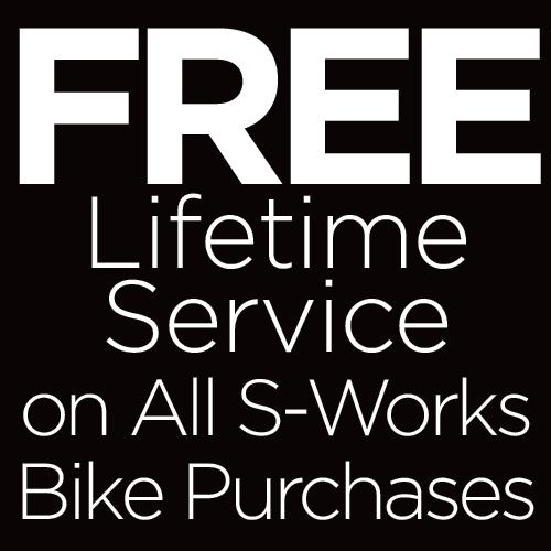 New Bike Free Services Rock N Road Cyclery Orange County