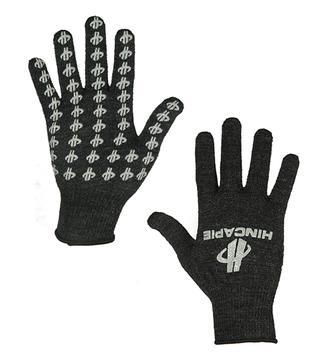 Hincapie Power Merino Wool Gloves
