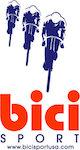 Bici Sport Logo