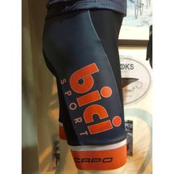 Bici Sport Bici Sport SL Bib Shorts