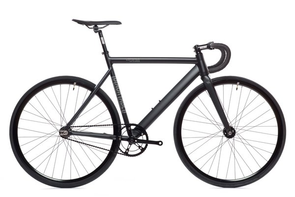 State Bicycle Co. 6061 Black Label