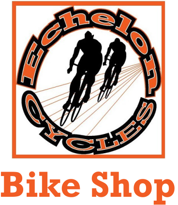 Echelon Cycles Bike Shop