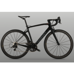 f591ab9c1f5 Wilier - Italian Racing Bikes! - Road Bikes and Much More.