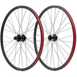 State Bicycle Co. All-Road 650b Wheel-Set Bundle