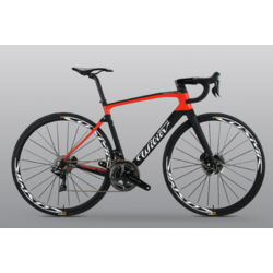 f2dcd7e4933 Road Bikes - High Performance - Road Bikes and Much More.