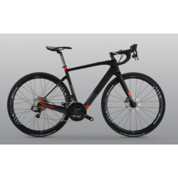 Road Bikes - High Performance - Road Bikes and Much More
