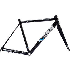 Cinelli Experience Speciale (Frame Only)
