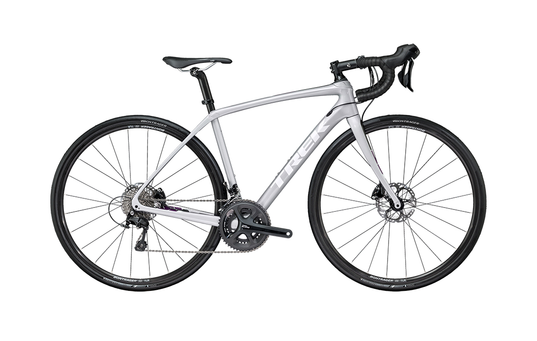 Trek Domane SL5 - Women's