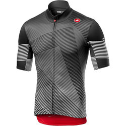 Castelli Mid Weight SS Jersey