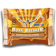 Bonk Breakers Energy Bars