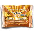 Bonk Breakers Energy Bars