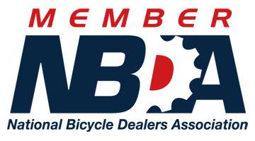 NBDA Member Logo