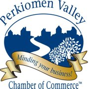 Perkiomen Valley Chamber of Commerce
