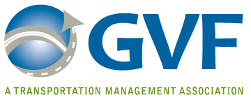 GVF - A Transportation Management Association