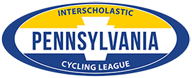 Pennsylvania Interscholastic Cycling League