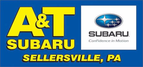 A&T Subaru Dealer