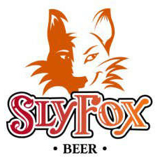 Sly Fox Beer