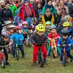 Group Rides Events Bikesport Trappe Pa Bikesport Bike Shop Trappe Pa