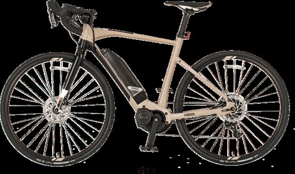 Yamaha Power Assist Bicycles Wabash