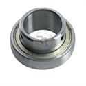 Kart Rear Axle Bearing