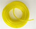 Kart Non Hardening Yellow Fuel Line