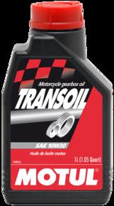 Motul Transoil 10w30 Gearbox Oil