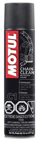 Motul Factory Chain Lube