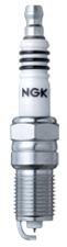 NGK BR10EIX Iridium Spark Plug