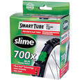 Slime 700x28-35 Presta Valve Self Sealing Tube