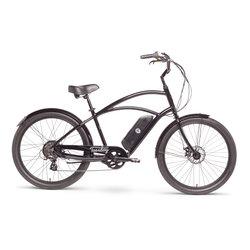 Earl S Bike Shop Bellingham Wa Fountain District