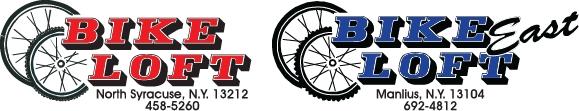 Bike Loft Logo